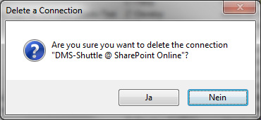 dms-shuttle-delete-connection-confirmation