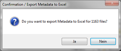 Sharepoin-export-metadata-confirmation